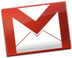 Mail Nonadita