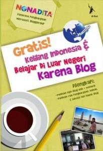Book Nonadita