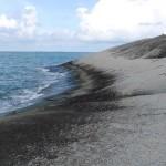 Pantai Batu Penyabong Belitung (4)